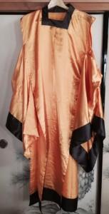 レンタル衣装「飛鳥」