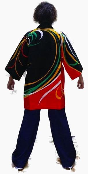 レンタル衣装092
