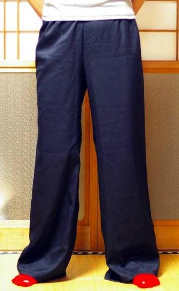 yosakoi-pants-black
