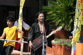かわたな2010-18